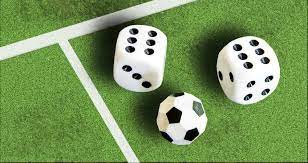 The Best Football Betting