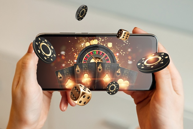 What You Need to Know About Mobile Casinos